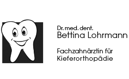 Kieferorthopädie Dr. Bettina Lohrmann, Bad Oldesloe