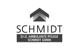 Ambulanter Pflegedienst Schmidt, Hamburg