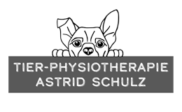 Tier-Physiotherapie Astrid Schulz, Hamburg